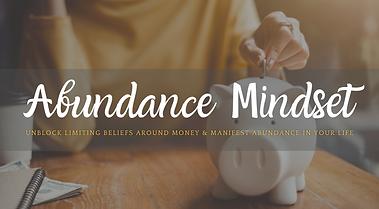 ABUNDANCE MINDSET.png