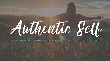 Authentic Self (3).png