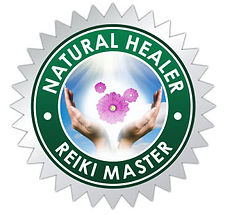 Certified Natural Healer Reiki Master (1).jpg