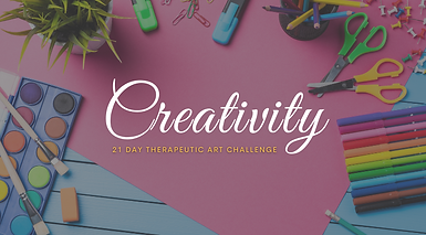 CREATIVITY CHALLENGE.png