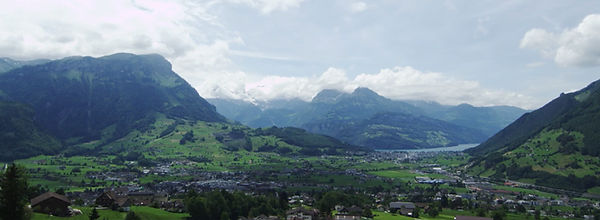 Swiss 3.jpg