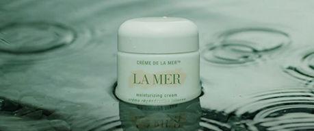 Small La Mer 11.jpg