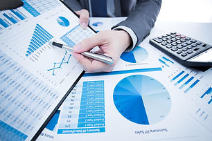 audit-marketing.jpg