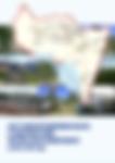 2013 - КРП в Урджарском районе ВКО на 20