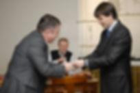 """Конференция """"Консалтинг в стиле Банзай"""", 2009 год"""