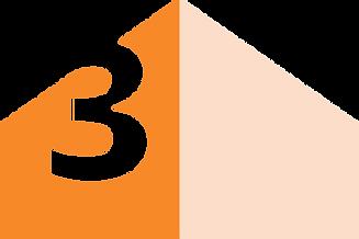 tri.png