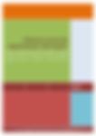 2015 - Оценка качества проводимого обуче
