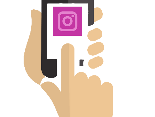 How to run ads on instagram? Profitable ad campaigns