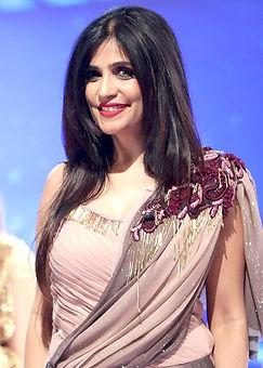 Shibani_Kashyap_at_the_Miss_&_Mrs_Tiara_