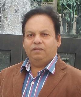 Mohan Singh Varma.jpg