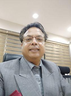 G.K Shrivastav.jpg