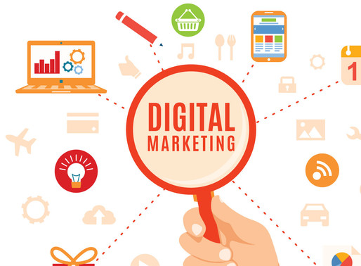 How to do digital marketing? | Digital Marketing Strategies