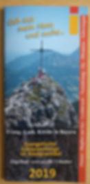IMG-20190801-WA0003 Deckblatt 2019.jpg