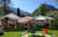 Gemeindefest 15.09.2019.jpg