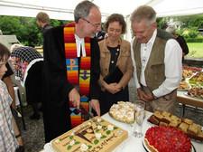 Verabschiedung-von-Pfarrer-Andreas-Waßmer-Pfr-eka_018_web_klein.JPG