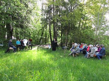 Evangelischer-Gottesdienst-Schönewalder-