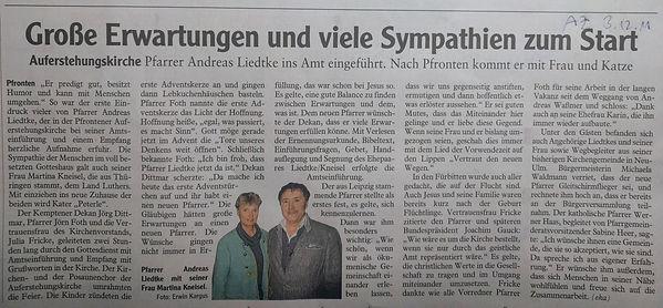 Allgäuer_Zeitung__vom_03.12.19_-_Einführ