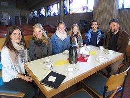 Auferstehungskirche-Pfronten-Gäste-Boddi
