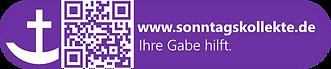 sonntagskollekte.de.png