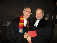 Verabschiedung-von-Pfarrer-Andreas-Waßmer-Pfr-eka_007_web_klein.JPG