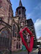 Ökum._Wallfahrt_Freiburger_Münster_10.6.18IMG_20180610_125122_web_klein.jpg