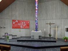 Ökum._Wallfahrt_Kapelle_Haus_Feldberg-FalkauIMG_20180608_171655979_klein.jpg