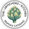 Artichoke Catering.jpg