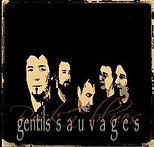 JSGentilsSauvages.JPG