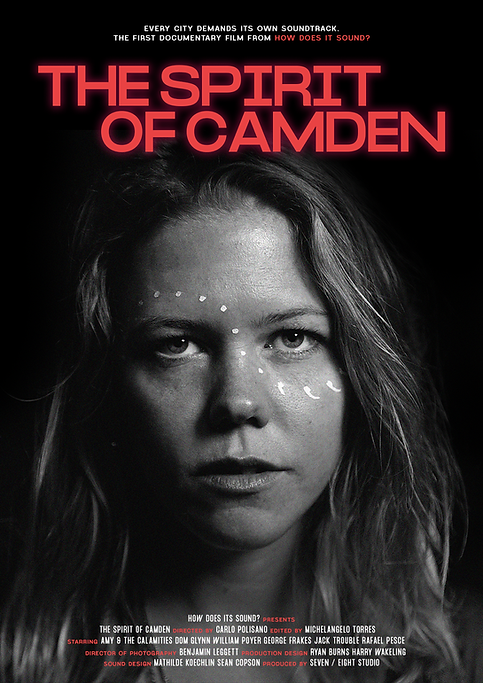 THE SPIRIT OF CAMDEN_Poster DEF.png