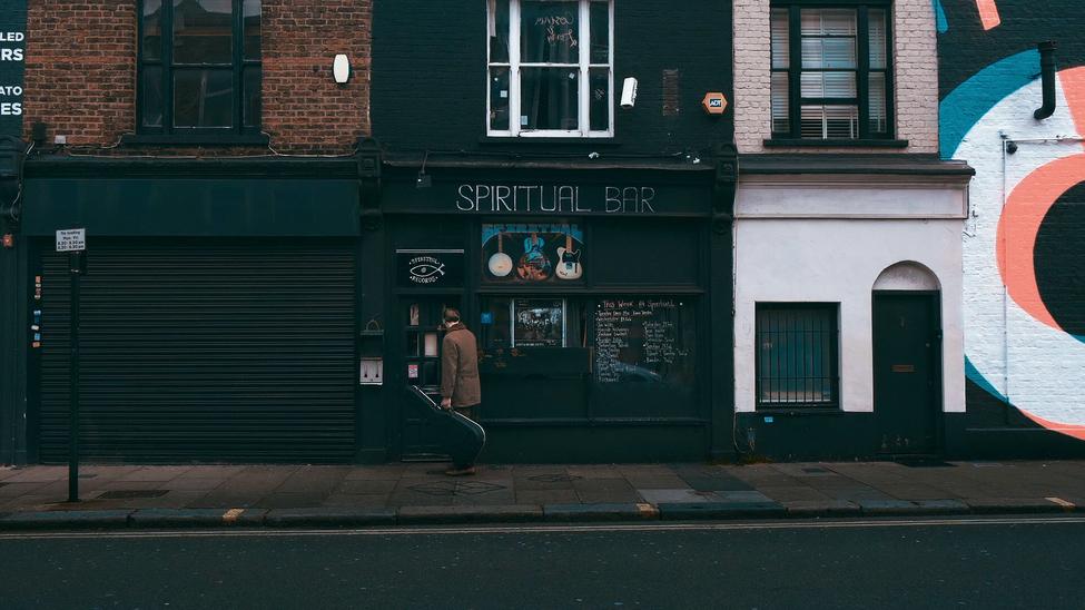 HDITS Stills_Spiritual Bar 7.png