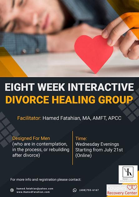 Group Healing Group.jpg