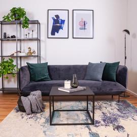 Wohnzimmer klein