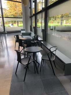 Design Balkon / Garten