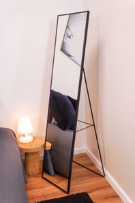 FHS Design Schlafzimmer