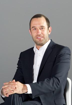 Alexander Hemmer