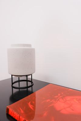 FHS Design Wohnzimmer klein
