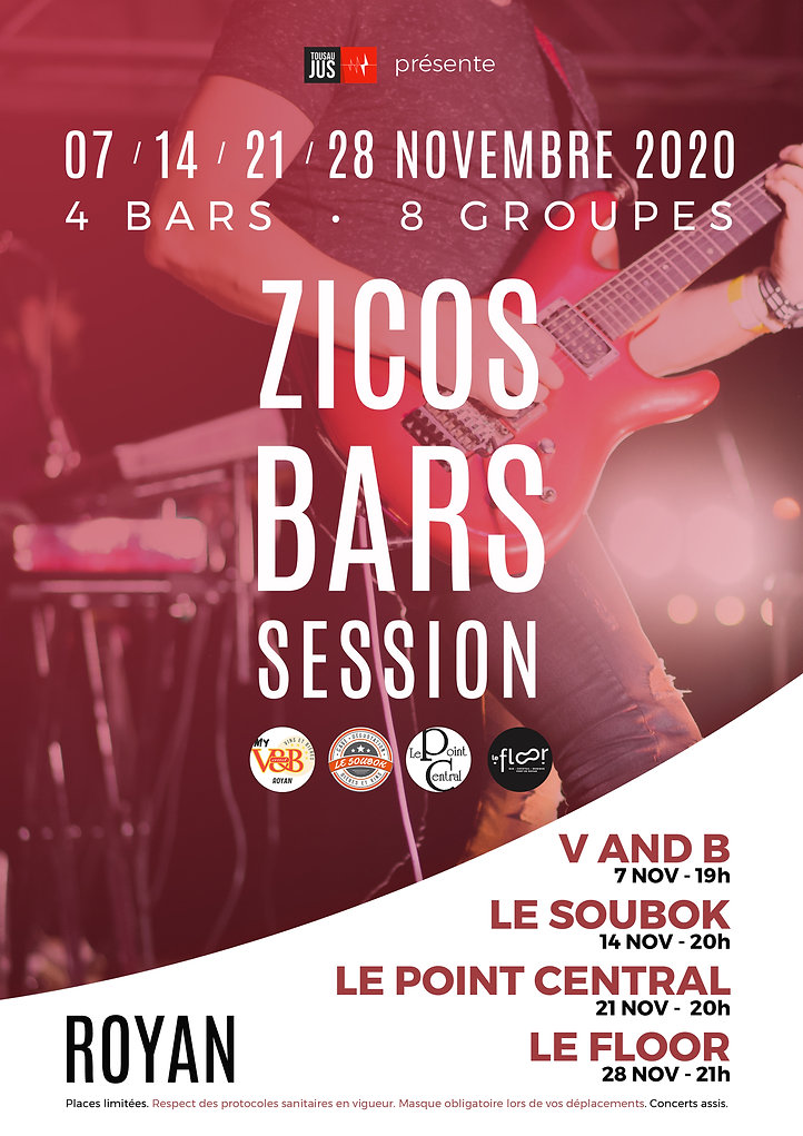 affiche-Zicos-Bars-Session-Nov-2020-WEB.