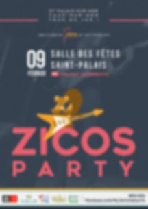 affiche-zicosparty-vidici-FINAL-copie.jp
