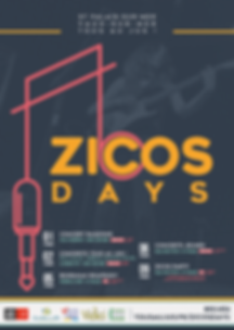 affiche-zicosdays-FINAL-070119-1748-copi