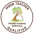 MBSR qualified logo.jpg