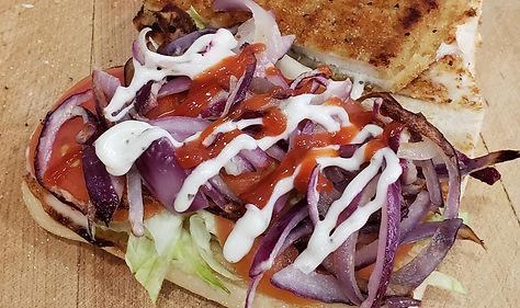 PJ Chicken cutlet sandwich .jpg