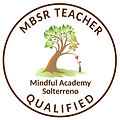MBSR qualified logo_edited.jpg