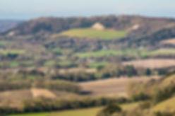 Betchworth Reigate Surrey