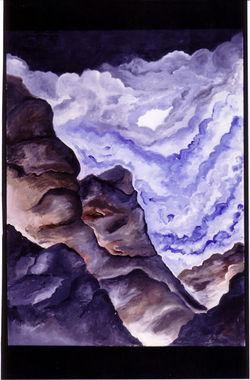 paintings 73