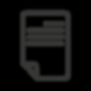 Pikto_Formular_grau_Zeichenfläche_1.png