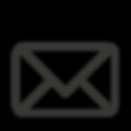 Pikto_Mail_grau_Zeichenfläche_1_Kopie.p