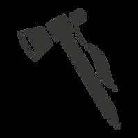 Pikto_Tomahawk_grau_Zeichenfläche_1.png