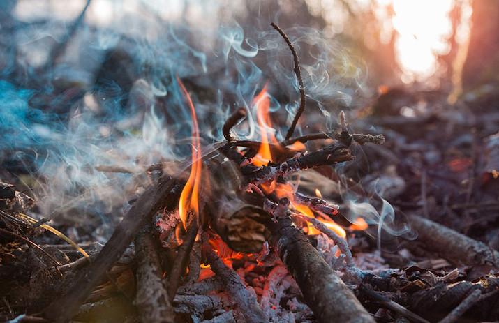 Feuer2.1.jpg