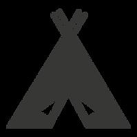 Pikto_Tipi_grau_Zeichenfläche_1_Kopie.p