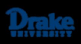 DRAKEU-PRIMARYMARK-WEB.png